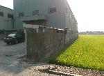農地-大肚農地-臺中市大肚區溪州段