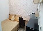 買屋賣屋租屋中信房屋-8504和平路精美5套房