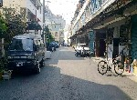 買屋賣屋租屋中信房屋-光興路靜巷透天