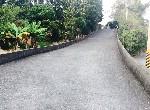 農地-大內區便宜農地-臺南市大內區頭社段