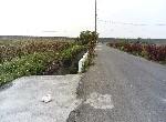農地-西港南寶農地-臺南市西港區