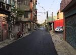 買屋賣屋租屋中信房屋-中福A21大透天