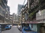 買屋賣屋租屋中信房屋-南港園區都更公寓