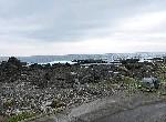 農地-親海天堂-臺東縣長濱鄉