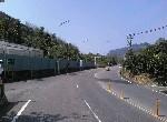農地-內門土地(建地+農地)-高雄市內門區木柵段路