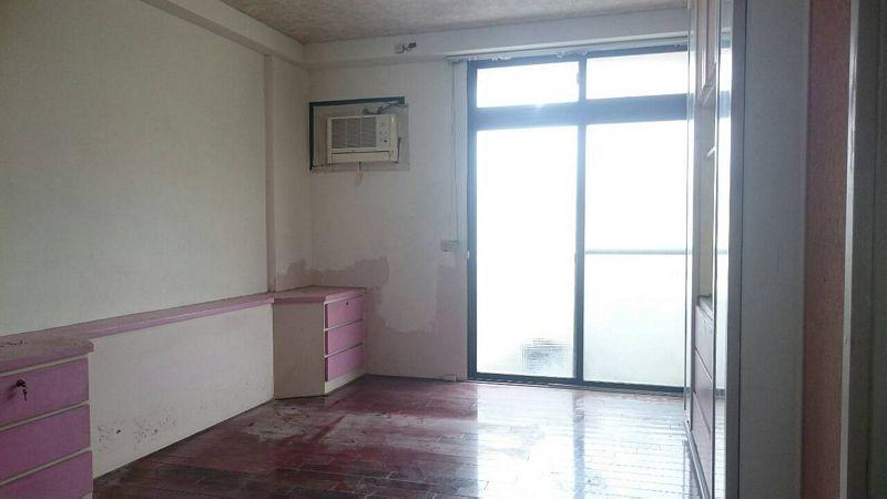 買屋賣屋租屋中信房屋-正羅東夜市超值公寓