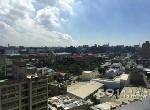 買屋賣屋租屋中信房屋-新光城3房輕豪宅