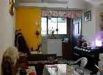 買屋賣屋租屋中信房屋-C-53旺族三房
