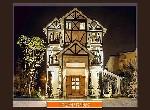 買屋賣屋租屋中信房屋-809運動公園多瑙河畔