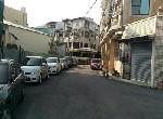 買屋賣屋租屋中信房屋-雅潭路旁建地