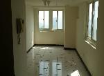 買屋賣屋租屋中信房屋-碧海面海景觀屋