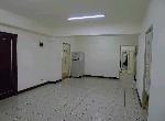 買屋賣屋租屋中信房屋-六張犁雙併電梯四房