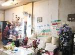 買屋賣屋租屋中信房屋-㊣三豐大透店