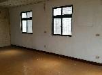 買屋賣屋租屋中信房屋-246永寧站收租6套房