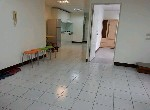 買屋賣屋租屋中信房屋-健行科大5+6樓公寓