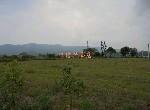 農地-南化台3縣正路面平坦農地-臺南市南化區