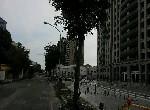 買屋賣屋租屋中信房屋-鳳山鎮北國小建地