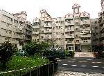 買屋賣屋租屋中信房屋-大坪數低總價車位華廈