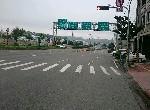 其他用地-正清水中清路角地-臺中市清水區