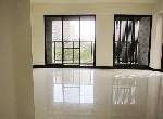 買屋賣屋租屋中信房屋-新光角間電梯別墅