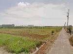 農地-佳里69休閒農地-臺南市佳里區龍安里