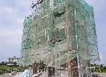 買屋賣屋租屋中信房屋-花東縱谷最美精緻農舍