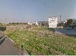 農地-清水中央北路農地-臺中市清水區