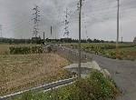 農地-河濱公園旁農地-臺中市龍井區