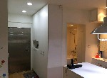 電梯住宅-延北近捷運電梯兩房-臺北市大同區延平北路2段