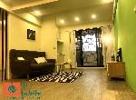 買屋賣屋租屋中信房屋-師院溫馨2+1房華廈