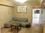 買屋賣屋租屋中信房屋-松山車站便宜華廈