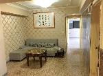 電梯住宅-松山車站便宜華廈-臺北市松山區八德路4段