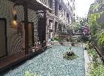 買屋賣屋租屋中信房屋-紐約大時代一樓