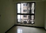 買屋賣屋租屋中信房屋-001頂埔捷運華廈1