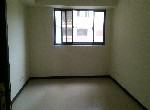 買屋賣屋租屋中信房屋-044頂埔捷運華廈3