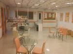 買屋賣屋租屋中信房屋-鳳山捷運站超值辦公室