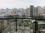 電梯住宅-古亭捷運水岫高樓-臺北市中正區重慶南路3段