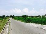 買屋賣屋租屋中信房屋-永安路預定徵收農地