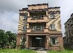 買屋賣屋租屋中信房屋-851米堤636會館