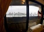 電梯住宅-河畔景上河-臺北市大同區環河北路一段