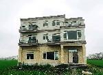 買屋賣屋租屋中信房屋-862河畔雙面路美景農舍