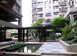 買屋賣屋租屋中信房屋-竹城橫濱2房車位