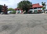 農地-龍崎平坦農地-臺南市龍崎區過領路