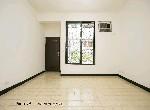 買屋賣屋租屋中信房屋-超級台北小城