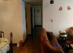 電梯住宅-C5-2松庭氣派花園名廈-臺北市文山區興隆路4段