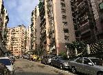 買屋賣屋租屋中信房屋-龍邸中國