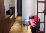 買屋賣屋租屋中信房屋-登峰21(套房)