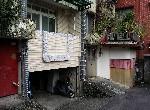 買屋賣屋租屋中信房屋-寧靜美美屋