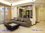 買屋賣屋租屋中信房屋-6568畫世紀景觀4房