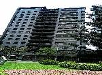 買屋賣屋租屋中信房屋-虹觀景觀大樓(177)